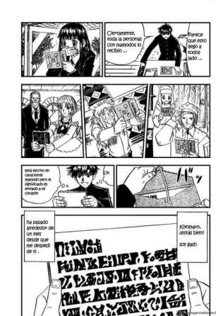 Konjiki_No_Gash_Bell_323__page_03_163652