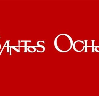 Librerías Santos Ochoa (España)