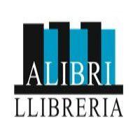 Alibri Librería (Barcelona)