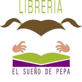 Librería El Sueño de Pepa (Valladolid)