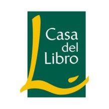 Casa del Libro (tienda física/online)