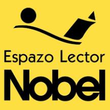 Espacio Lector Nobel (España)