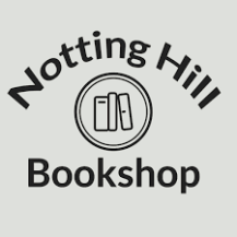 Notting Hill Bookshop (Alcalá de Henares, Madrid)