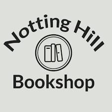 Notting Hill Bookshop (Alcalá de Henares, Madrid)