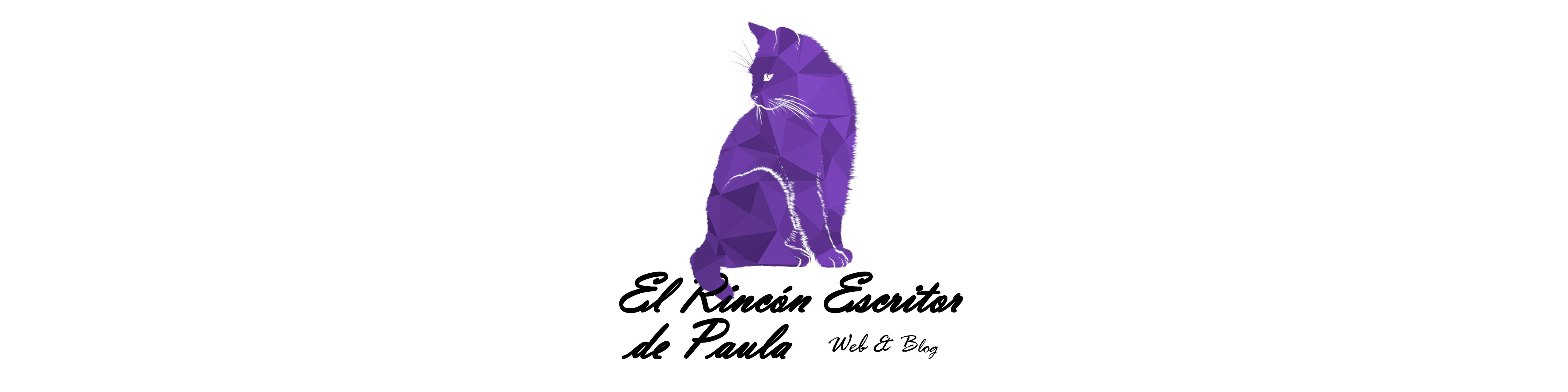 El Rincón Escritor de Paula