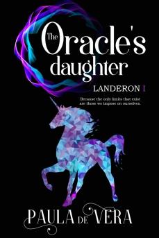 La imagen tiene un atributo ALT vacío; su nombre de archivo es the-oracles-daughter-landeron-i.jpg
